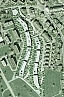 Wohnüberbauung Chriesimatt<br />Baar 2003<br />Gebaut Wohnen