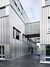 Schulhaus Reitmen<br />Schlieren 2014<br />Gebaut Bildung