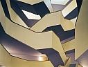 Mehrfamilienhaus Rondo<br />Zürich 2004<br />Direktauftrag Wohnen