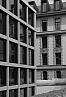 Berufsschule GIBB Viktoria<br />Bern 2004<br />Gebaut Bauen im Bestand
