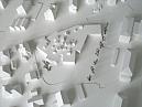 Heilpädagogische Schule<br />Langenthal 2006<br />Wettbewerb Bildung