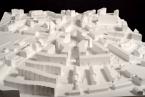 Schwamendinger-Dreieck, Baufeld B<br />Zürich 2019<br />In Projektierung Alter / Pflege / Gesundheit
