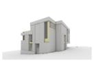 Mehrfamilienhaus Peter-und-Paul-Strasse, St. Gallen<br />St. Gallen 2019<br />Direktauftrag Wohnen